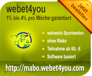 https://mabo.webet4you.com/