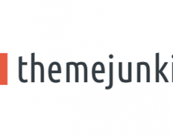 Themejunkie – Premium WordPress Templates