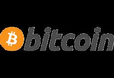 Bitcoin Faucets – kostenlose Bitcoins