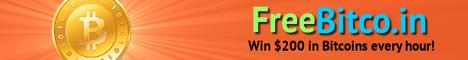 bitcoin faucets free staoshi